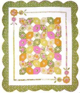 Nancy Rink stolen quilt 14