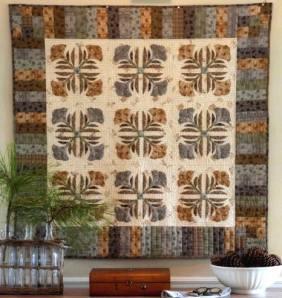 Nancy Rink stolen quilt 15