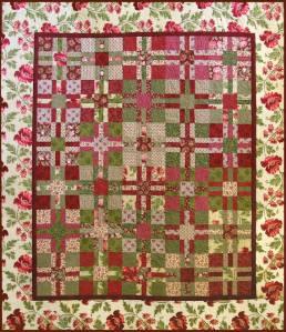Nancy Rink stolen quilt 17