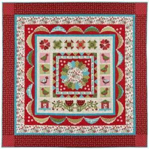Nancy Rink stolen quilt 18
