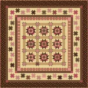 Nancy Rink stolen quilt 2