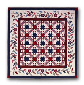 Nancy Rink stolen quilt 3