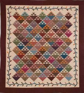 Nancy Rink stolen quilt 4