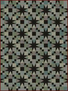 Nancy Rink stolen quilt 5