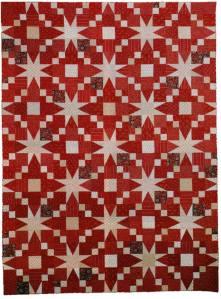 Nancy Rink stolen quilt 6