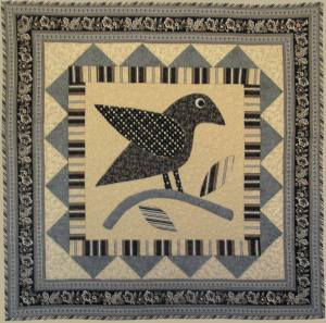 Nancy Rink stolen quilt 7