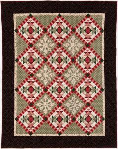 Nancy Rink stolen quilt 9