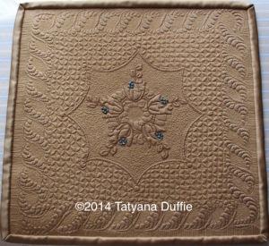 TatyanaDuffie