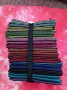 daiwabo fabrics