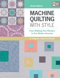machine_quilting_with_style_cover