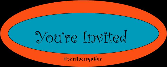 invitation-with-hashtag