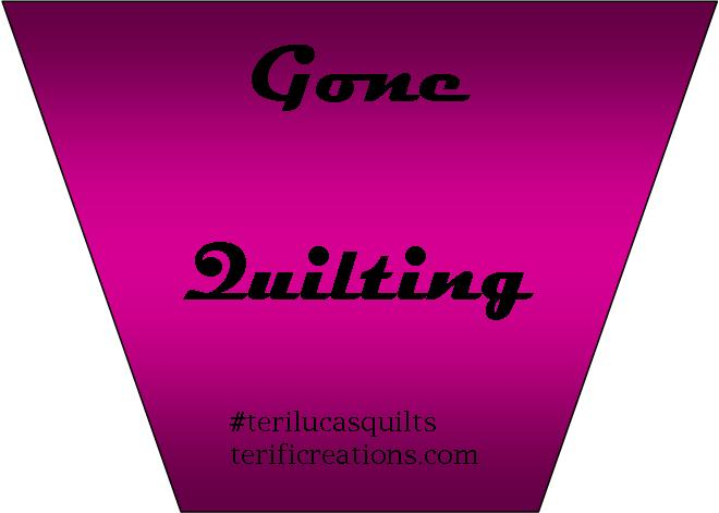 gone-quilting