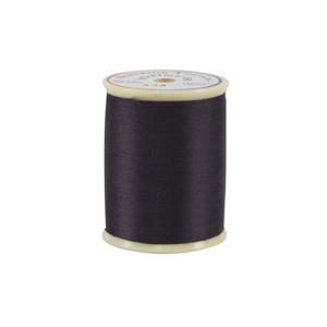 productimage-picture-so-fine-50-438-mulberry-550-yds-polyester-thread-40304