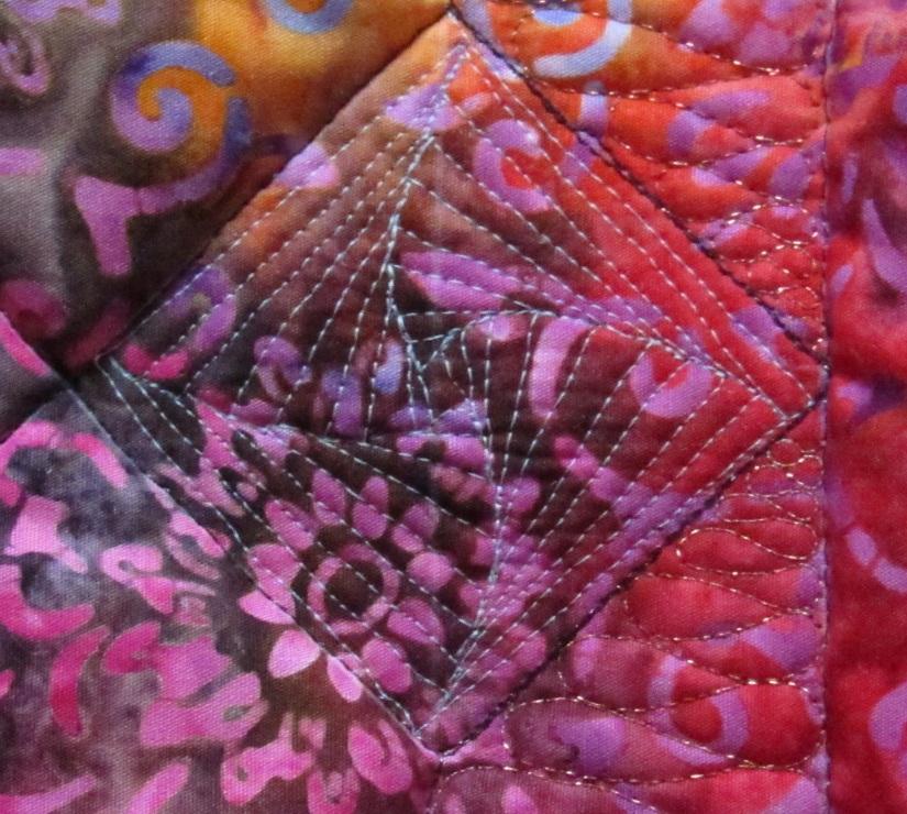 in block stitching square 3