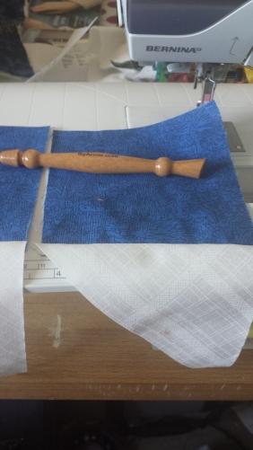 cotton cuts 2