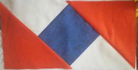 cotton-cuts-4-e1507162815600.jpg