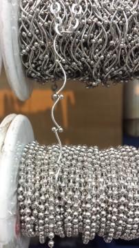 bead shop 1