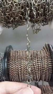 bead shop 2