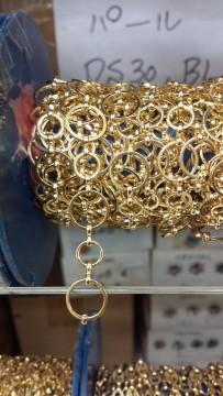 bead shop 4