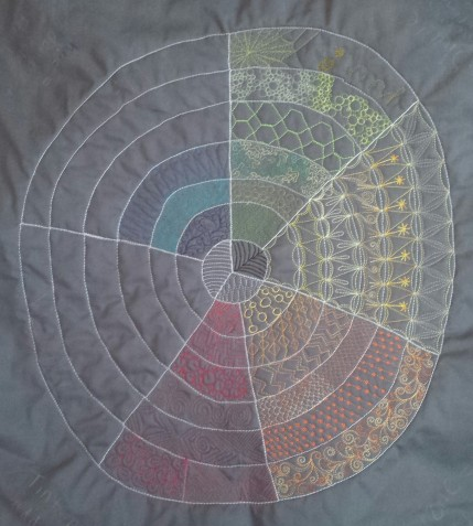 impractical color wheel