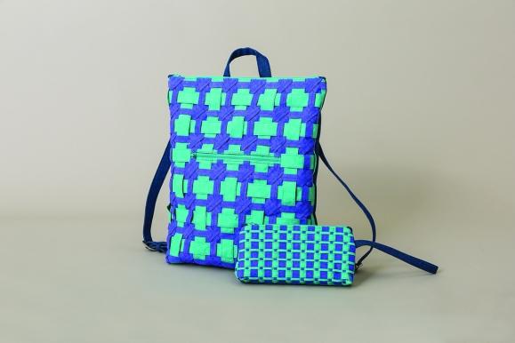 Gailen backpack