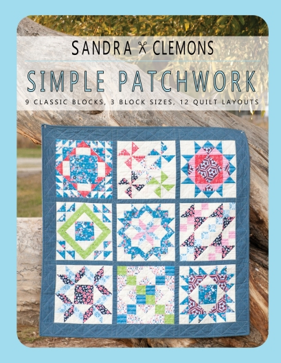 simple-patchwork-cover-and-back-cover3