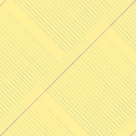 50455-2 Sunshine