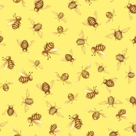 50580-4 Yellow