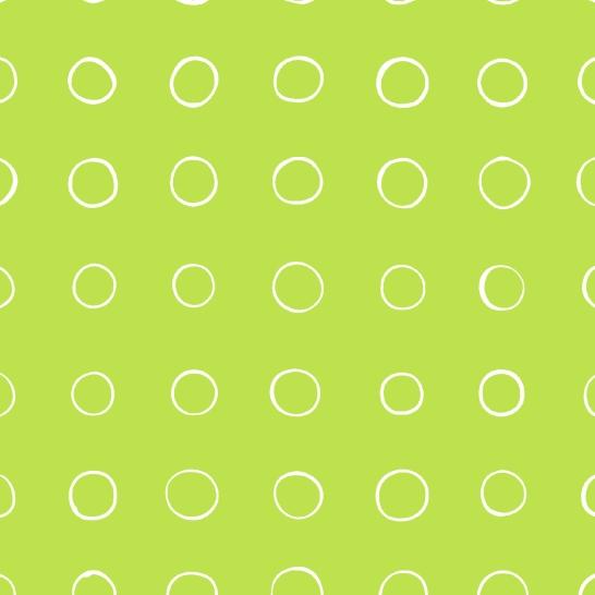 50581-1 Green