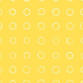 50581-4 Yellow