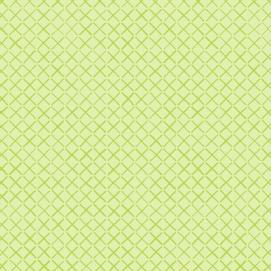 50583-1 Green