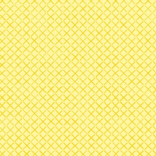 50583-4 Yellow