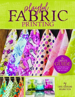 Playful-Fabric-Printing-COV copy