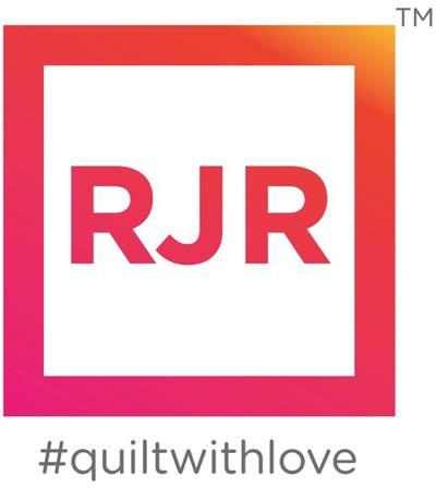 Testa Florabund RJR logo