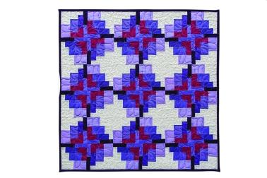 donna lynn teeny tiny quilt 3