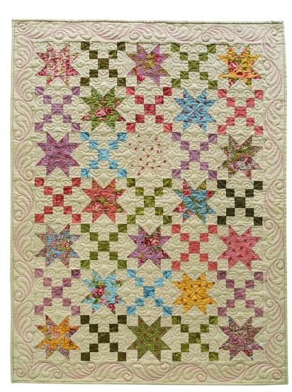 donna lynn teeny tiny quilt 4