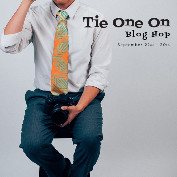 TieOneOnBlogHop3-square