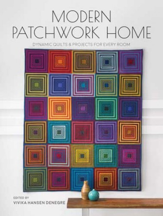 modern patchwork home cover for blog.jpg