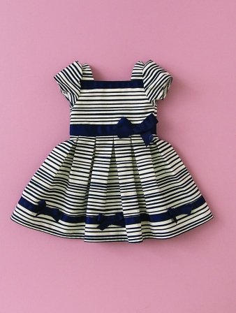 hentzel doll dress boutique dress 2